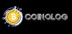 Coinolog.net | Güncel Kripto Para ve Bitcoin Haberleri